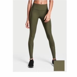 VICTORIA Secret Sport Knockout Leggings
